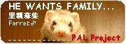 banner_pal_satooya2006.jpeg